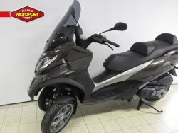 PIAGGIO - MP3 500LT BUSINESS