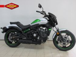 VULCAN S CAFE EDITION - KAWASAKI