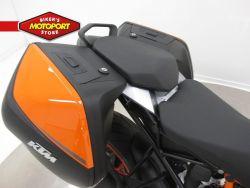 KTM - 1290 SUPER DUKE GT