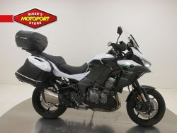 VERSYS 1000 ABS