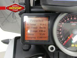 KTM - 1290 SUPER ADVENTURE T