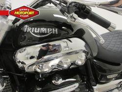 TRIUMPH - ROCKET III