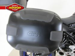 YAMAHA - MT-09 TRACER ABS