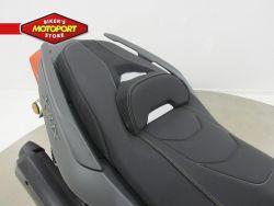 YAMAHA - X-MAX 300 TECH MAX