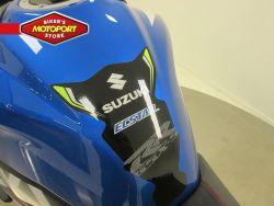 SUZUKI - GSX-S750A