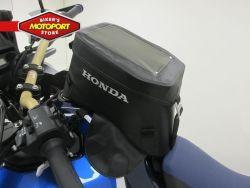 HONDA - CRF1100 AFRICAN TWIN ADV SPORT