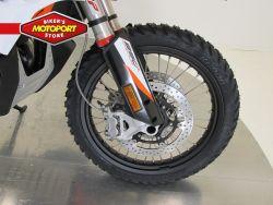 KTM - 890 ADVENTURE R