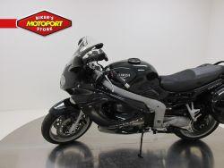 TRIUMPH - Sprint ST