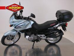 SUZUKI - XF 650 Freewind
