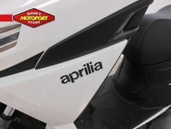 APRILIA - SXR50 SPORT