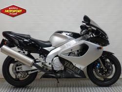 YZF 1000 R