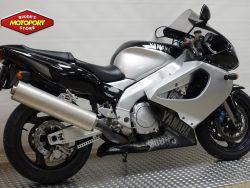 YAMAHA - YZF 1000 R