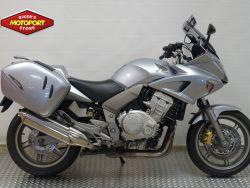 CBF 1000 A6