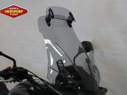 HONDA - CB 500 X