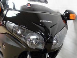 HONDA - GL 1800 A