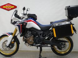 HONDA - CRF 1000 L
