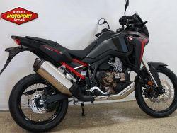 HONDA - CRF 1100 D