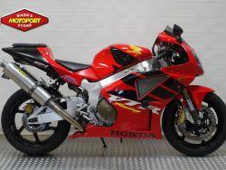 VTR 1000 SP 1