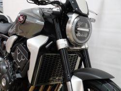 HONDA - CB 1000 R+