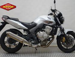 CBF 600 NA