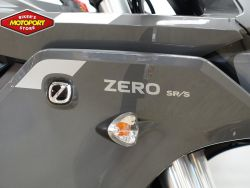 ZERO - SR/S Premium