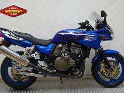 ZRX 1200 S