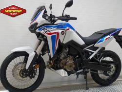 HONDA - CRF 1100 A