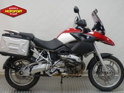 R 1200 GS ABS