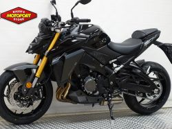 SUZUKI - GSX-S1000