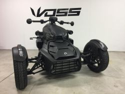 CAN-AM - RYKER 900 ACE