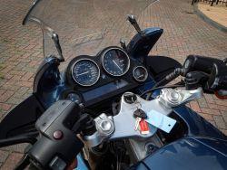 BMW - K1200 RS