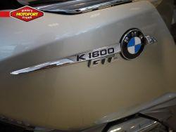 K 1600 GTL - BMW