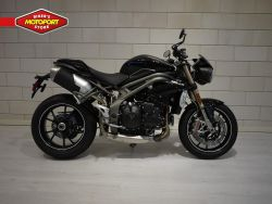 Speed Triple 1050 ABS - TRIUMPH