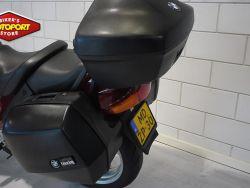 BMW - R 1100 RT