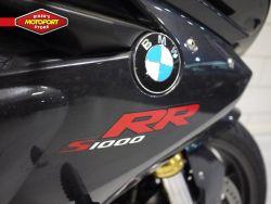 BMW - S 1000 RR 79 kW versie.