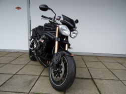 TRIUMPH - Speed Triple 94