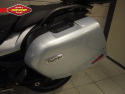 TRIUMPH - Trophy SE