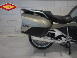 BMW - R 1200 RT LC