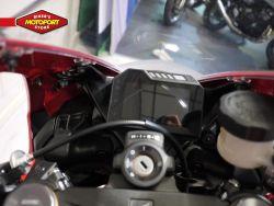 HONDA - CBR 1000 RR Fireblade ABS