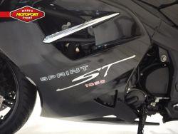 TRIUMPH - Sprint ST 1050 ABS