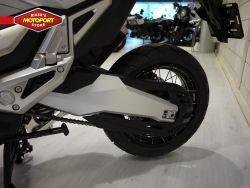 HONDA - X ADV 750 H