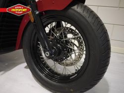 INDIAN - SCOUT 60