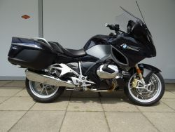 R 1250 RT LC