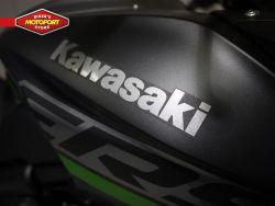 KAWASAKI - Versys 650 ABS Ook geschikt v