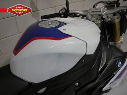 BMW - S 1000 R