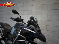 BMW - R 1200 GS LC Adventure