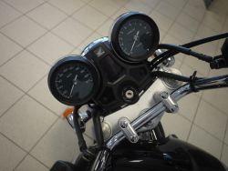 HONDA - CB 1100 EX