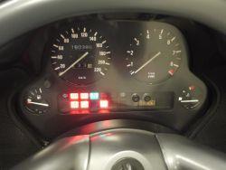 BMW - K 1200 LT