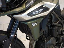 TRIUMPH - TIGER 1200 XCX