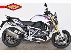 BMW - R 1250 R